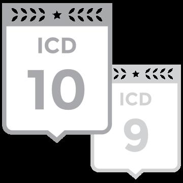 banner-icd-02